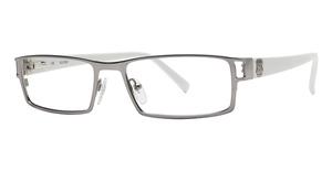 Guess GU 1633 Glasses