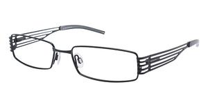Humphrey's 582083 Eyeglasses