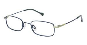 O!O 830023 Eyeglasses