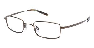 Crush 850032 Glasses