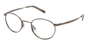 Crush 850033 Eyeglasses