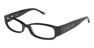 bebe BB5000 Black Diamond