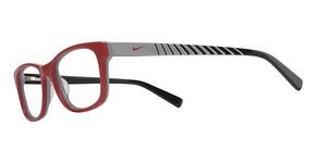 NIKE 5509 Eyeglasses