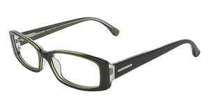 Michael Kors MK220 Olive