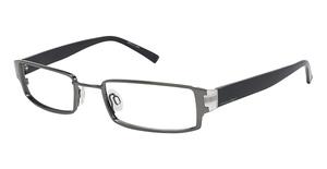 TITANflex 820510 Gray