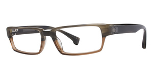 Republica Bronx Grey Tortoise