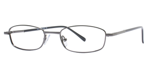 A&A Optical M565 Gunmetal