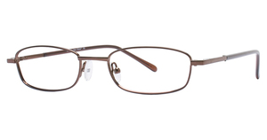 A&A Optical M565 Brown