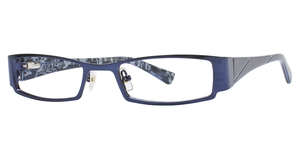 A&A Optical Zuma Beach Blue 092