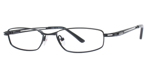 A&A Optical Alright! 12 Black