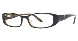 A&A Optical Kendall Eyeglasses