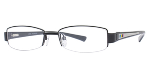 A&A Optical RO3400 403 Black