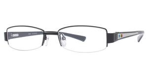 A&A Optical RO3400 Eyeglasses