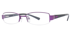 A&A Optical RO3400 418 Purple