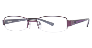 A&A Optical RO3400 405 Pink