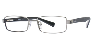 A&A Optical QO2634 403 Black