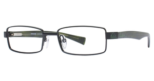 A&A Optical QO2634 Eyeglasses