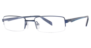 A&A Optical QO3380 404 Blue