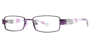 A&A Optical TO3411 Eyeglasses