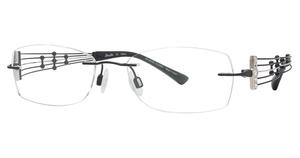 Line Art XL 2010 Eyeglasses