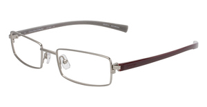 Calvin Klein CK7269 Light Gunmetal