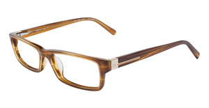 cK Calvin Klein ck5674 Brown