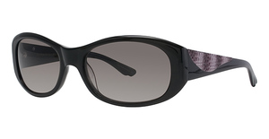 Dana Buchman Vision Varano 12 Black