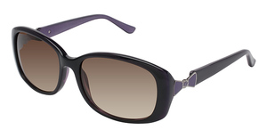 Ted Baker B488 Jane Purple