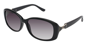Ted Baker B488 Jane Black