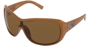 Bogner 736006 Sunglasses