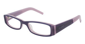Ted Baker B839 Purple/rose