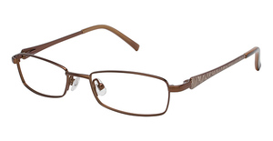 Ted Baker B915 Brown
