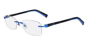 Nautica N3004/7 OLYMPIC BLUE