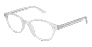 Ted Baker B840 Patriot Crystal Clear