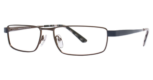A&A Optical Rampage Eyeglasses