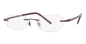 Invincilites Kappa 101 Eyeglasses