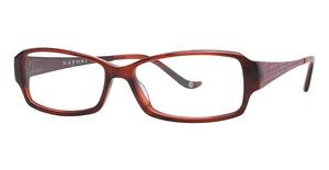 Natori Eyewear NATORI MZ110 Berry