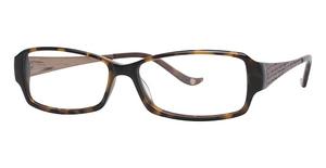 Natori Eyewear NATORI MZ110 Tortoise