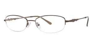 Savvy Eyewear Savvy 334 Eyeglasses