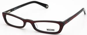 Moschino MO1901 Eyeglasses