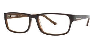 Viva 259 Prescription Glasses