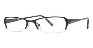 Gant GW TERMINI Glasses