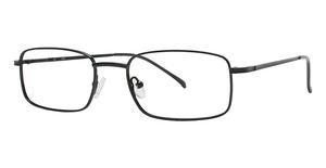 Viva 260 Prescription Glasses