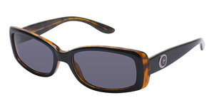 Humphrey's 588021 Sunglasses