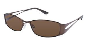 Humphrey's 585067 Eyeglasses
