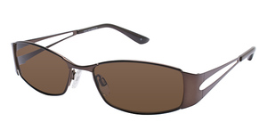 Humphrey's 585067 Brown