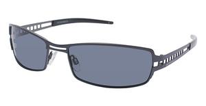 Humphrey's 586022 Sunglasses