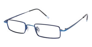 O!O 830015 Prescription Glasses