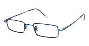 O!O 830015 BLUE/ELECTRO BLUE