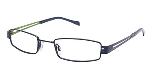 Crush 850024 Eyeglasses